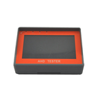 AHD/CCTV tester CCTV Products Camera System IPC CCTV Tester