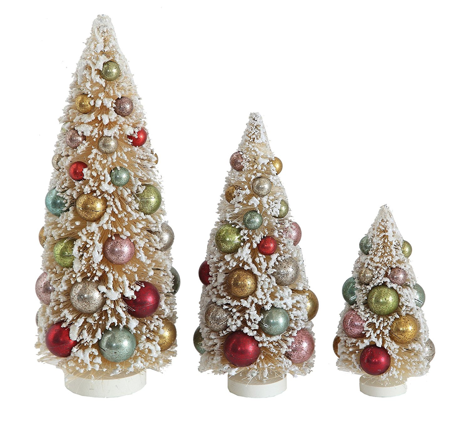 Cheap Live Tabletop Christmas Trees, find Live Tabletop Christmas ...