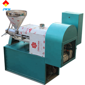 Full Automatic cocoa bean hydraulic oil press machine,Argan Oil/pumpkin seeds/ oil press