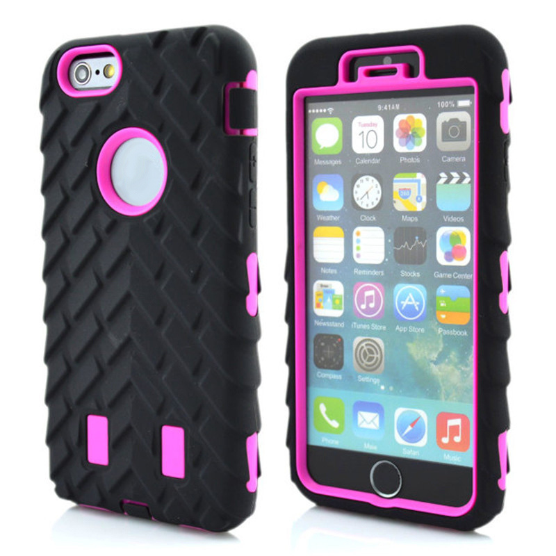 Silicone Cases For Cell Phones 54
