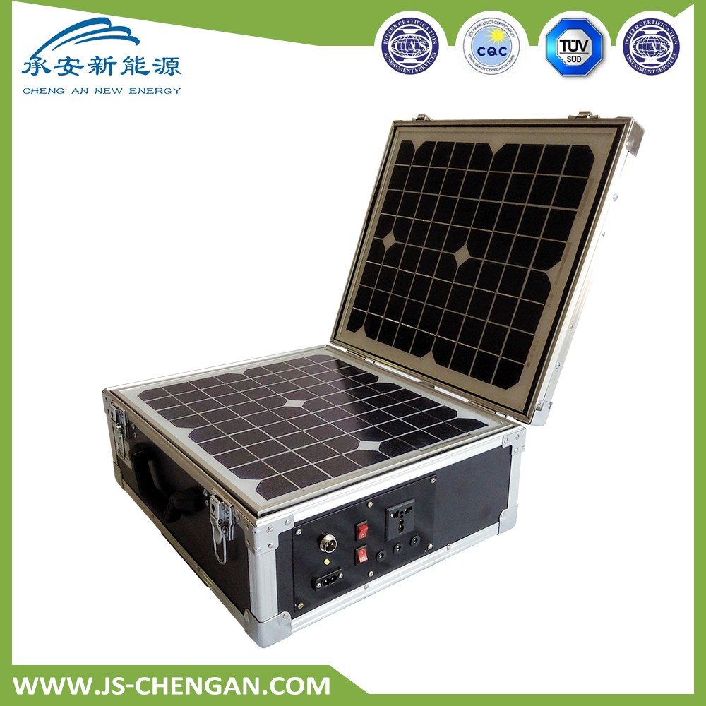 photovoltaic home solar power system Uninterrupted Power Supply