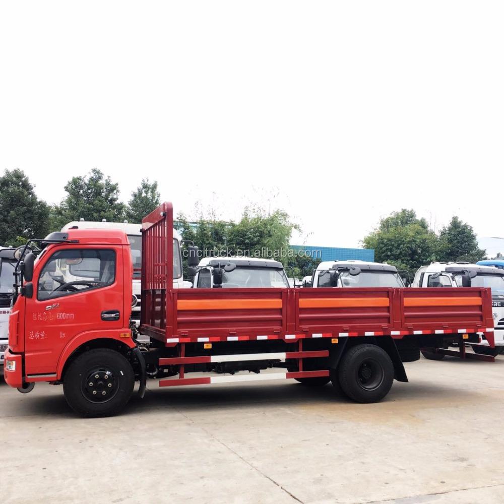 bfea841306 China Cargo Vans