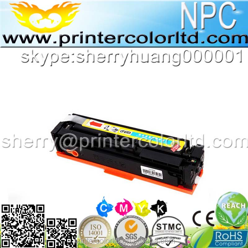 toner for HP Color LaserJet pro MFP M-250 M-250MFP CF400-X 250-MFP M277-mfp 400 cartridge printer photocopier CARTRIDGE-lowest s
