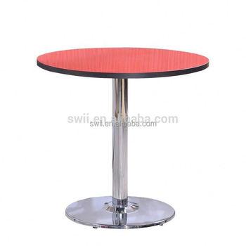 Dining Table Floor Mats Buy Dining Table Floor Mats Teak