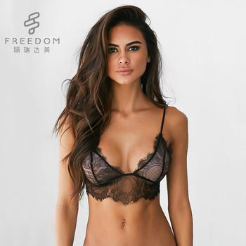 Brazil xxx girls model