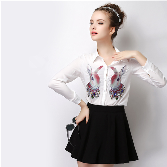 6b655630a7 Get Quotations · 2015 winter autumn Apparel Fashion Skirt High Waist Ball  Tennis Pleated Skirt sexy Saias Femininas plus
