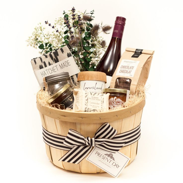 Vintage easter wedding woodchip wooden bushel gift basket hamper vintage easter wedding woodchip wooden bushel gift basket hamper buy gift bushel basketwooden bushel basket with handlegift basket hamper product on negle Image collections