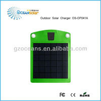 4W cheap solar panel solar battery mono solar charger solar panel solar charger solar panel affordable panel for RV yacht