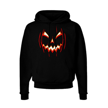 Solid Color Fashion custom mens hip hop hoodies 3m reflective skull hoodie made in china