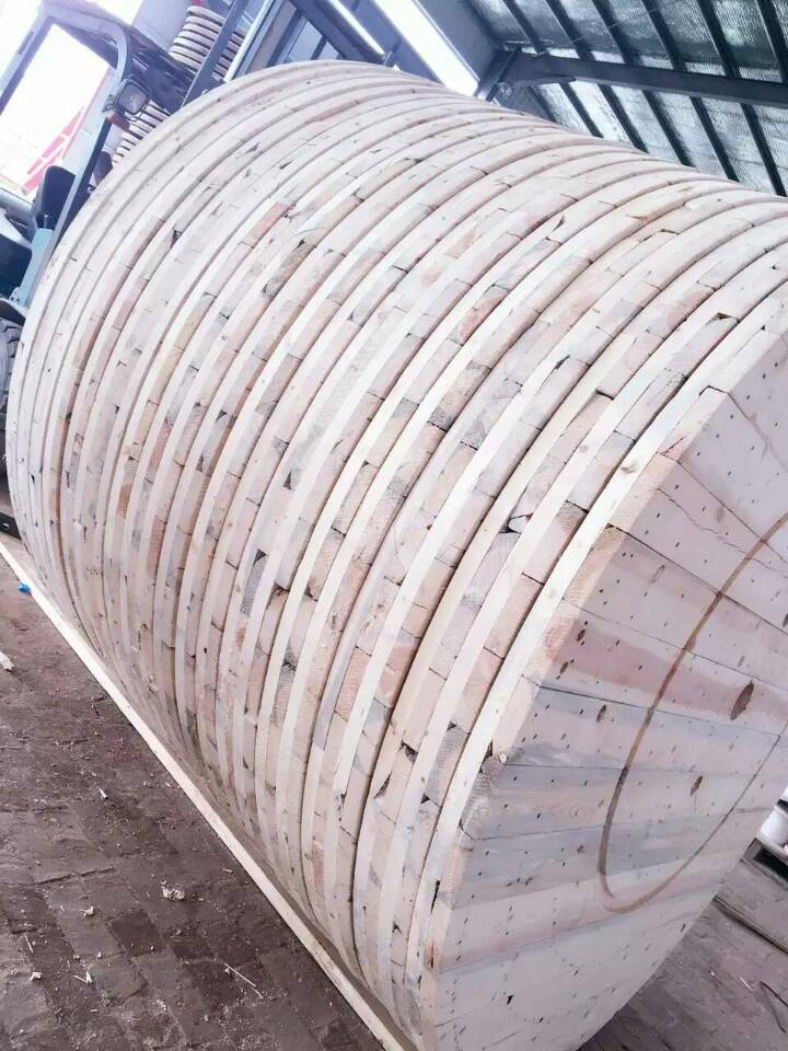 cable reels wood - 720×960