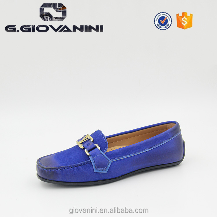 for blue soled shoes gym sole adults Nice Soft xzdYaqwIzS