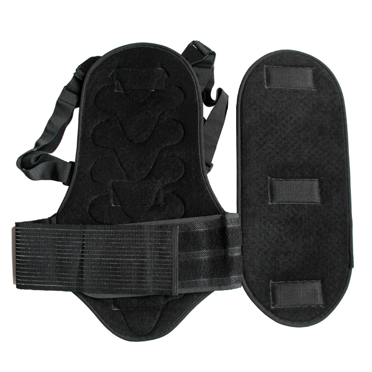Light-weight-Back-Protector-for-Ski-Snowboard