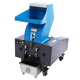 low price pipe bottle recycling blades 5hp crusher crushing plastic shredder machine for sale