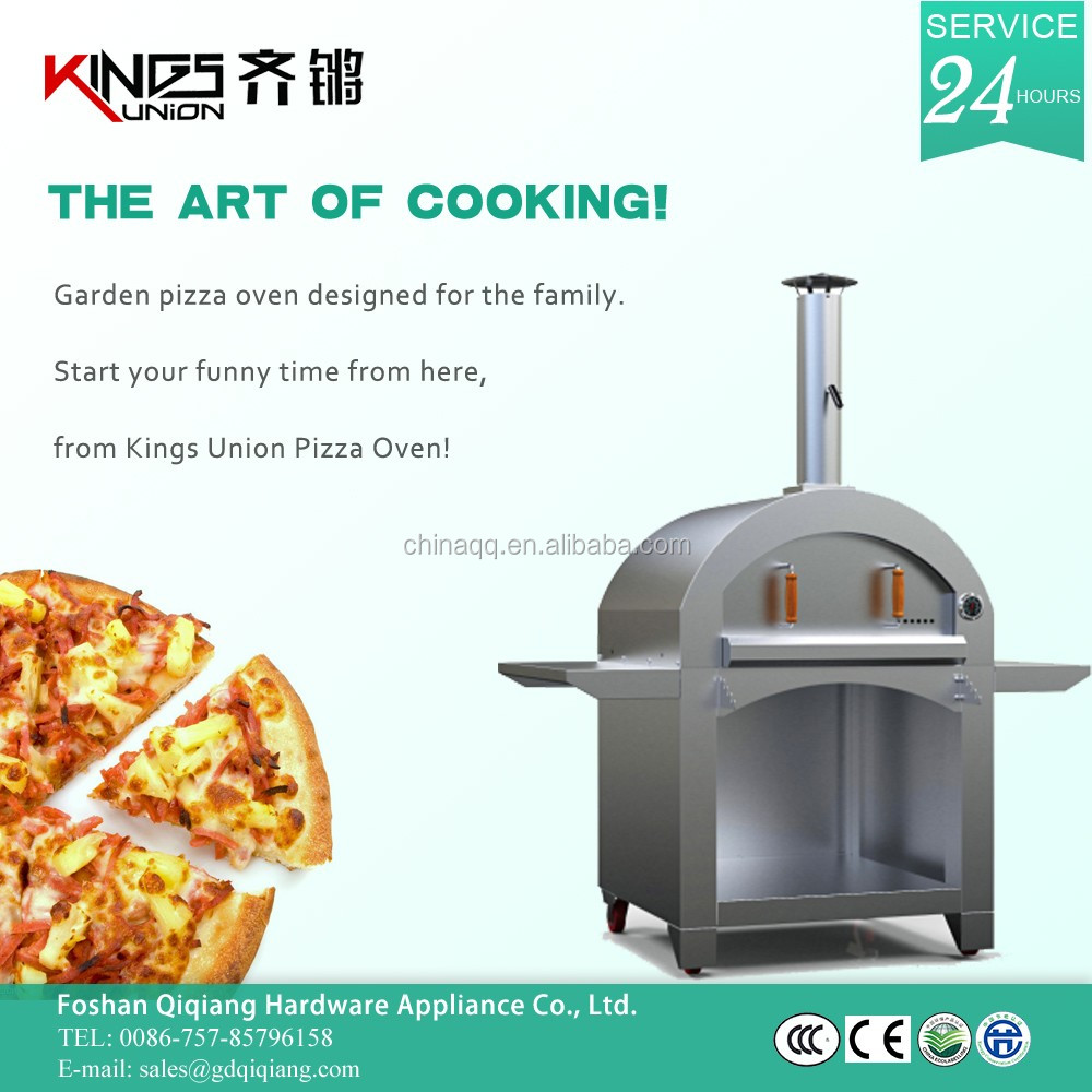 Uncategorized Chinese Kitchen Appliances chinese roast duck oven suppliers and manufacturers at alibaba com