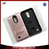 wholesale cell phone accesorios para celulares for lg lv3/ms210