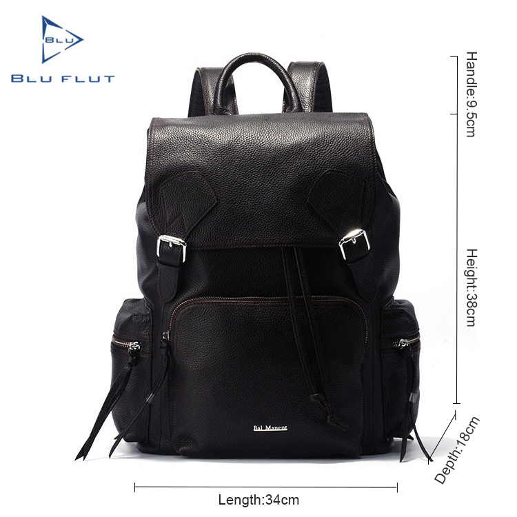 4720d563a China Backpack, China Backpack Suppliers and Manufacturers at Alibaba.com