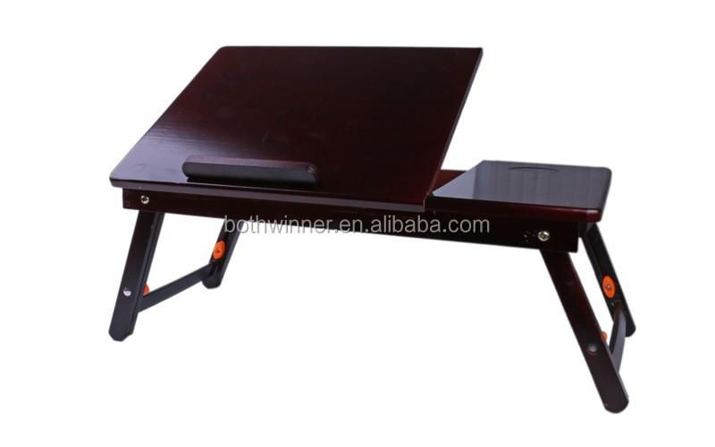 Adjustable Laptop Desk Stand H0t55 Gaming Computer Desk