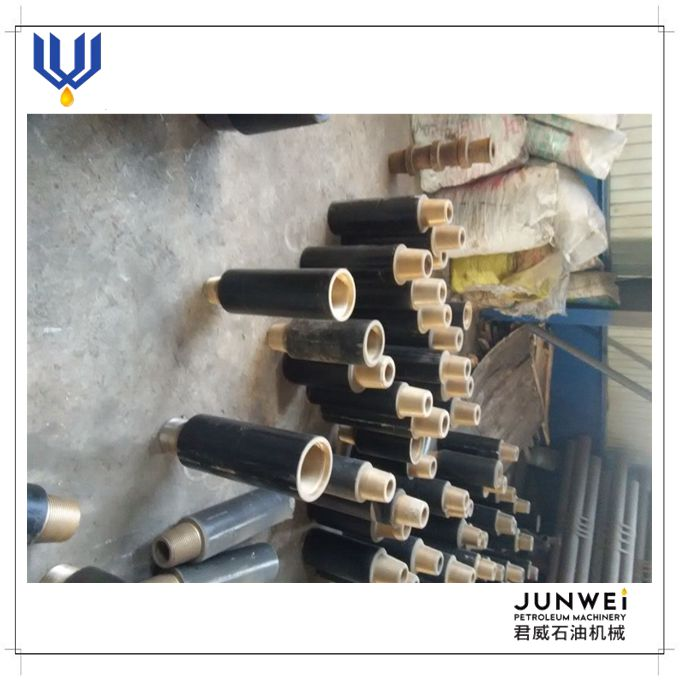 JW factory 4145H oilfield drill bit adapters/tricone bit joint in stock