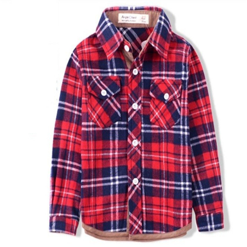 Shop for and buy girls plaid shirt online at Macy's. Find girls plaid shirt at Macy's.