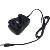 SGS verified factory BS1363 uk plug adapter 12w ac dc power adapter 12v 1a 1000ma adaptor for set top box