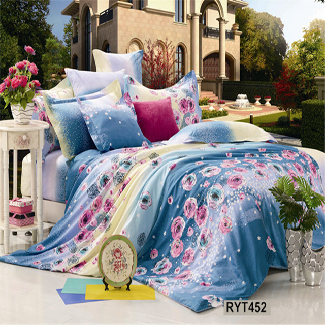 Classic Home Textile Wholesale, Textile Suppliers   Alibaba