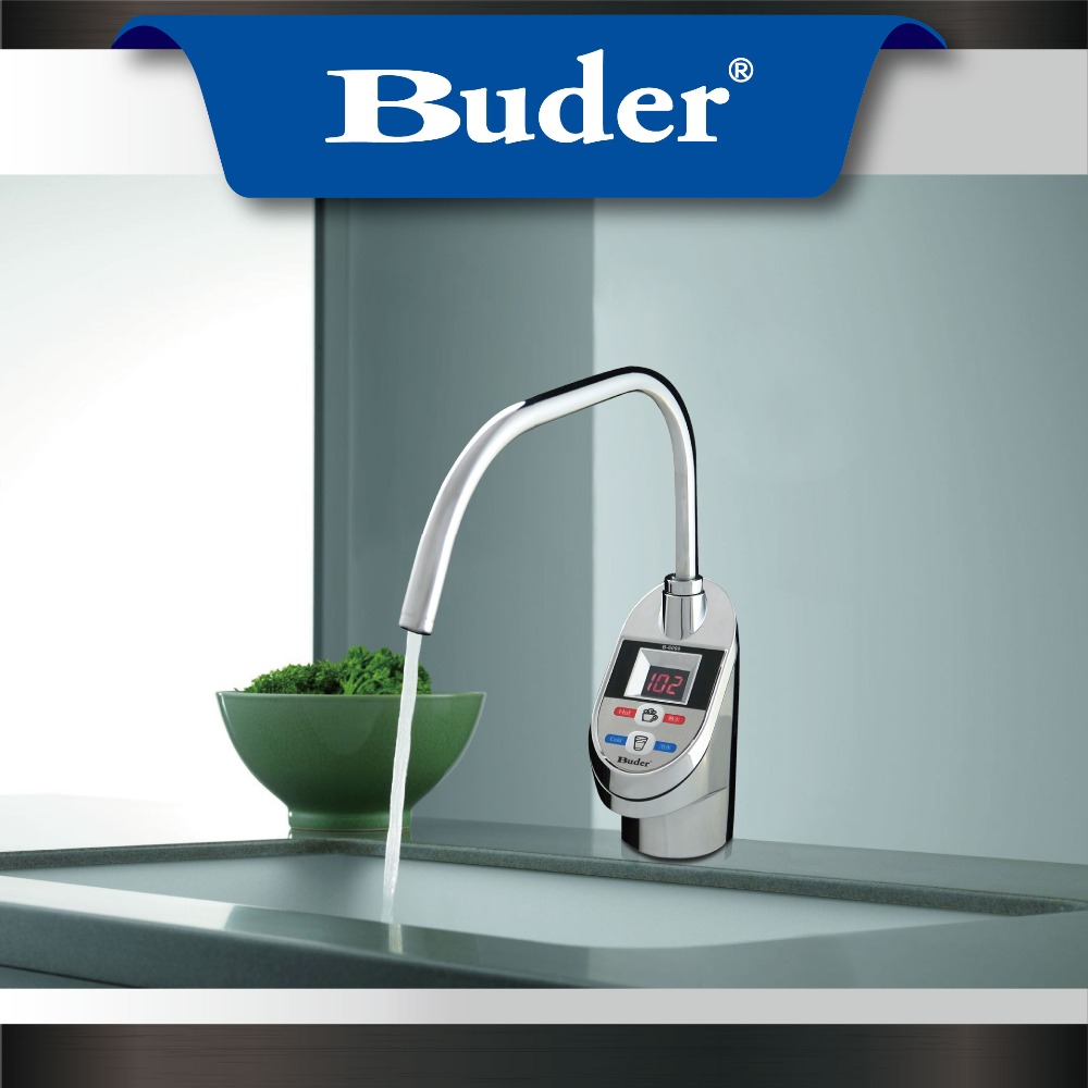 Hot Water Boiler Taiwan, Hot Water Boiler Taiwan Suppliers and ...