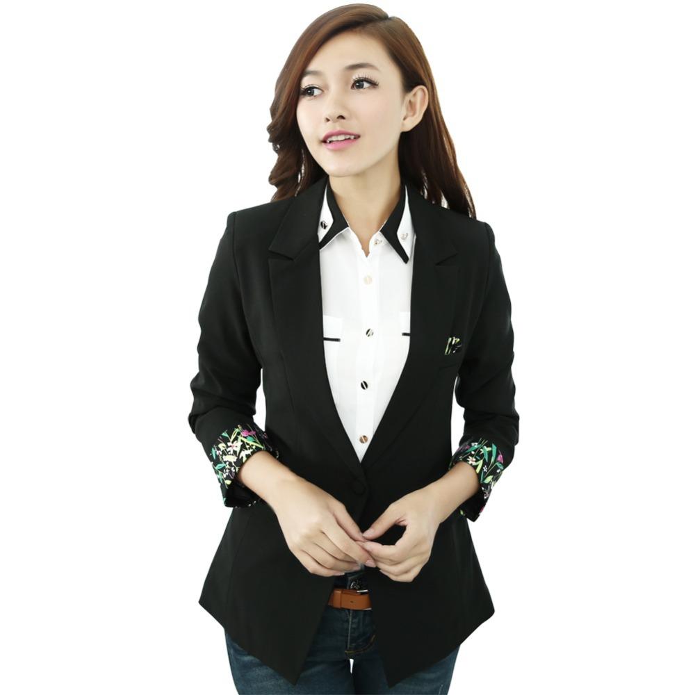 5218af3a92d Formal Clothes For Girls