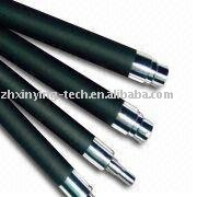 OPC drums suitable for HP printer: 1005, 1006, 1505, and 1008