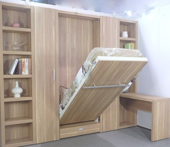 2014 latest space saving furniture modern hotel space saving furnitureitalian design bed space buy space saving furniture