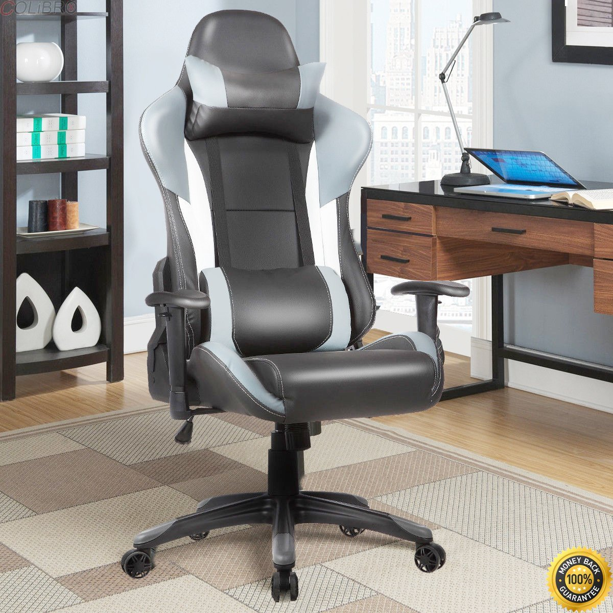 Cheap Tesco Gaming Chairs, find Tesco Gaming Chairs deals on line