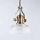 Fresh Contemporary Pendant Lights Deco Pendulum Lights Ceiling Crystal Light