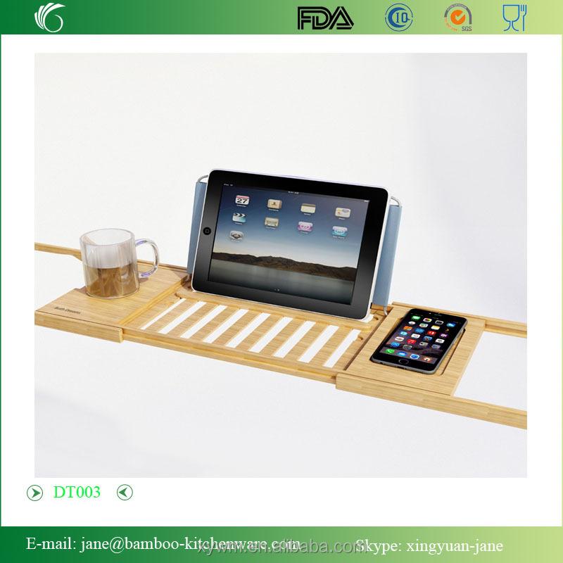 20170407 132636 bamboe plank badkamer - Wastafel leroy merlin ...