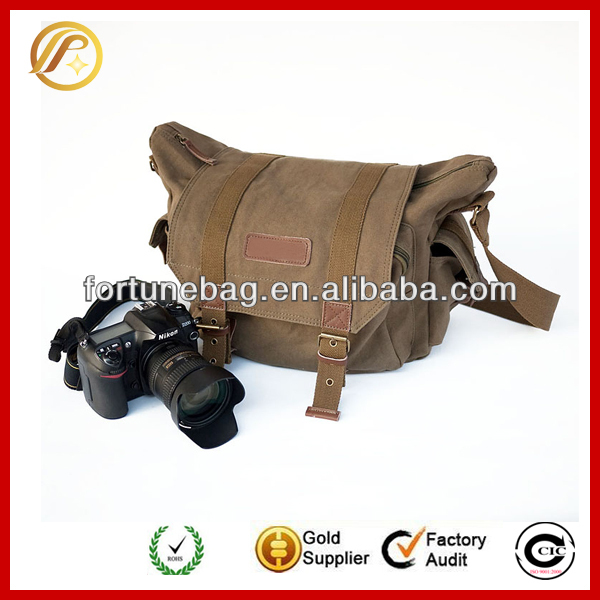 High quality national geographic camera bag