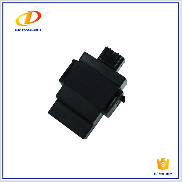 New Arrival Motorcycle Ignition Parts CDI For Yamaha Motorcycle