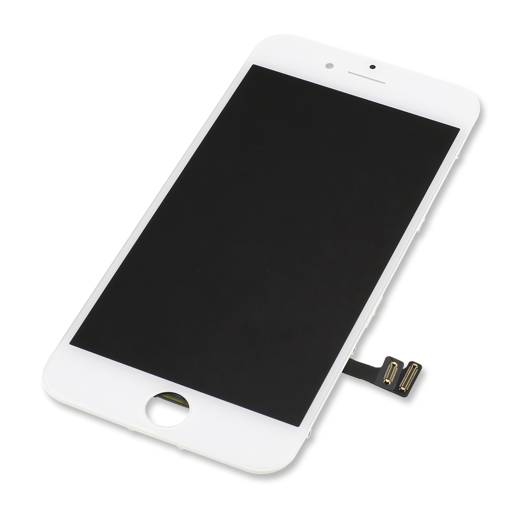 High quality 4.7 inches lcd screen for <strong>iphone</strong> 7 display replace