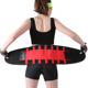Adjustable Neoprene Fat Burning Weight Loss Sauna Belt For Belly