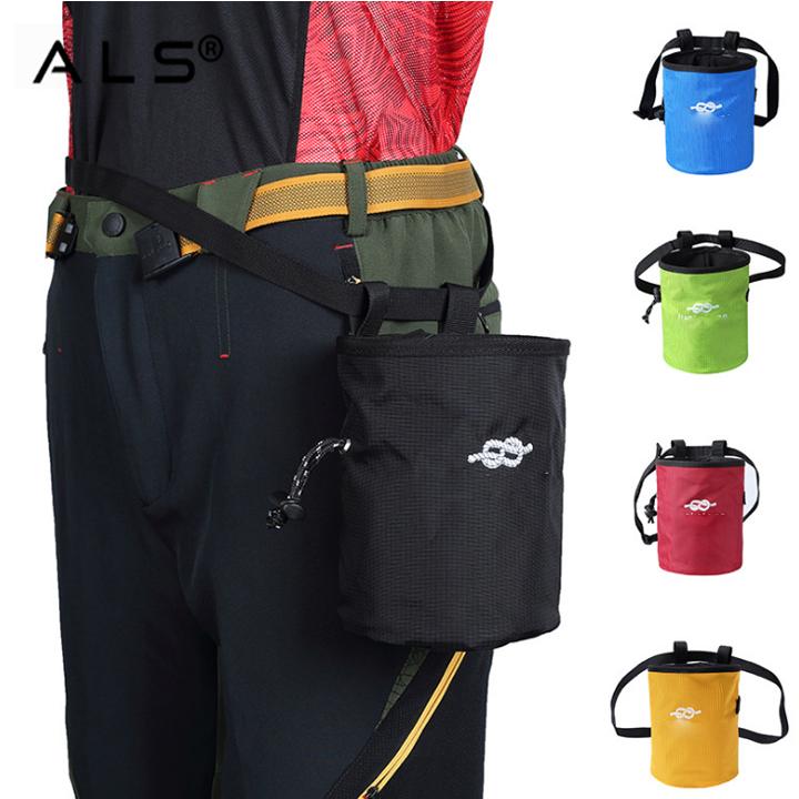 Weightlifting Bag