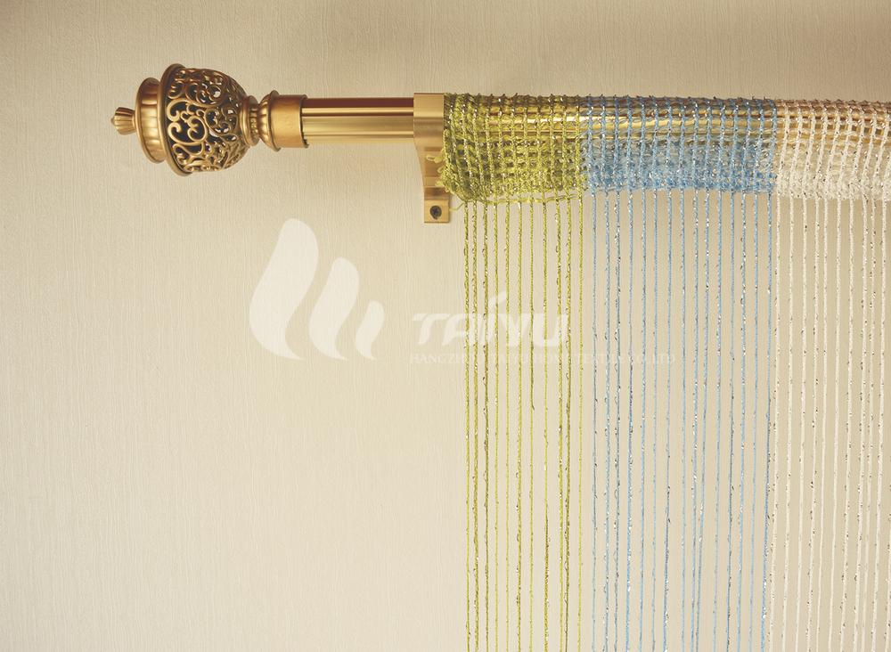 Mehrfarbige Mode Hängen Splitter Küchentür Vorhang - Buy Türvorhang ...