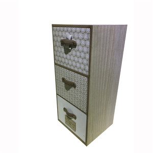 Hot Sell Cabinet Wood Curio Cabinet Wood,Distressed Wood Cabinet