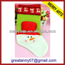 Pre Filled Christmas Stockings, Pre Filled Christmas Stockings ...