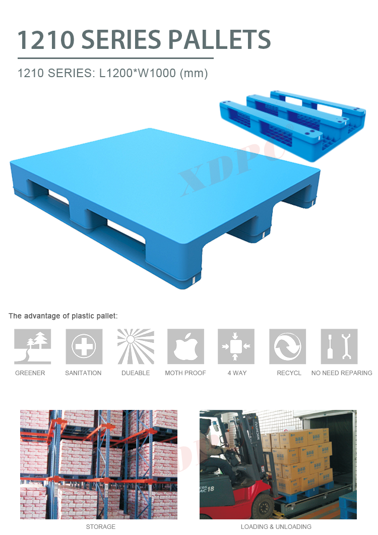 China High Qualtiy Product Manufacturing Company Chep Pallets - Buy Chep  Pallets Product on Alibaba com