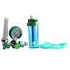 /product-detail/good-quality-medical-oxygen-regulator-with-flowmeter-60742478920.html