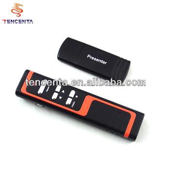 Iogear wireless rf presentation mouse: amazon. Co. Uk: electronics.