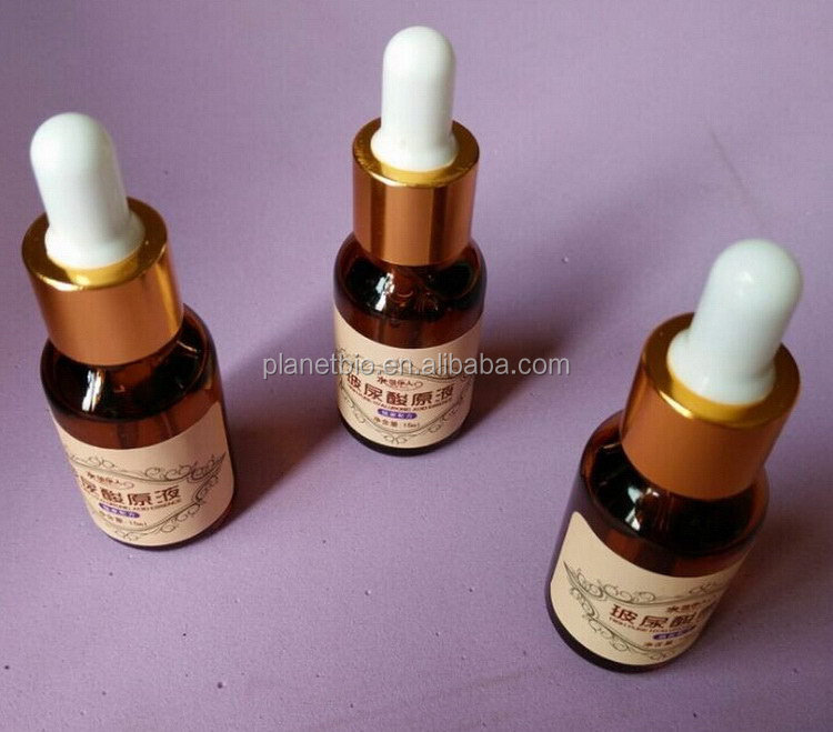 Give Your Face <strong>Beauty</strong>, 15ml/Bottle Hyaluronic Acid Liquid