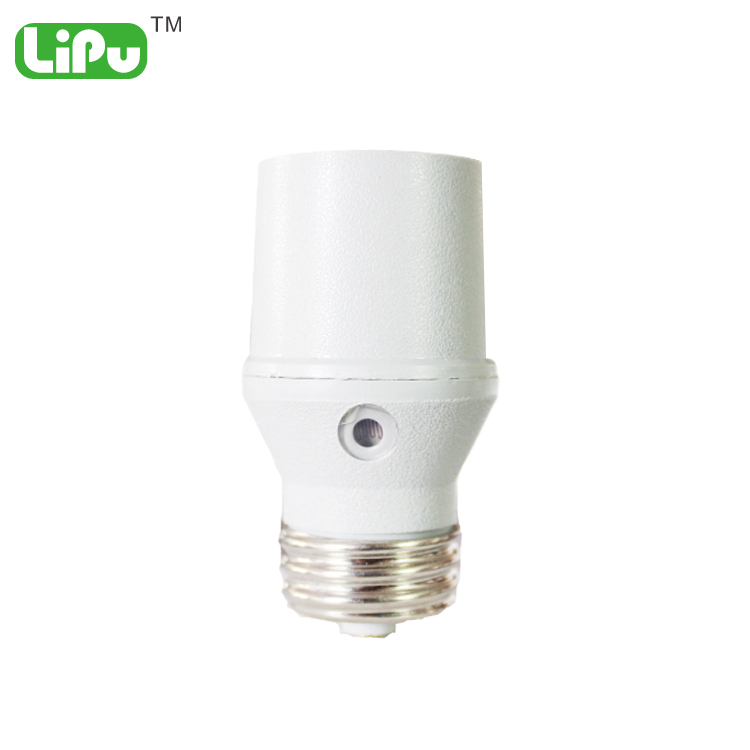 Street Light Photocell Receptacle, Street Light Photocell ...