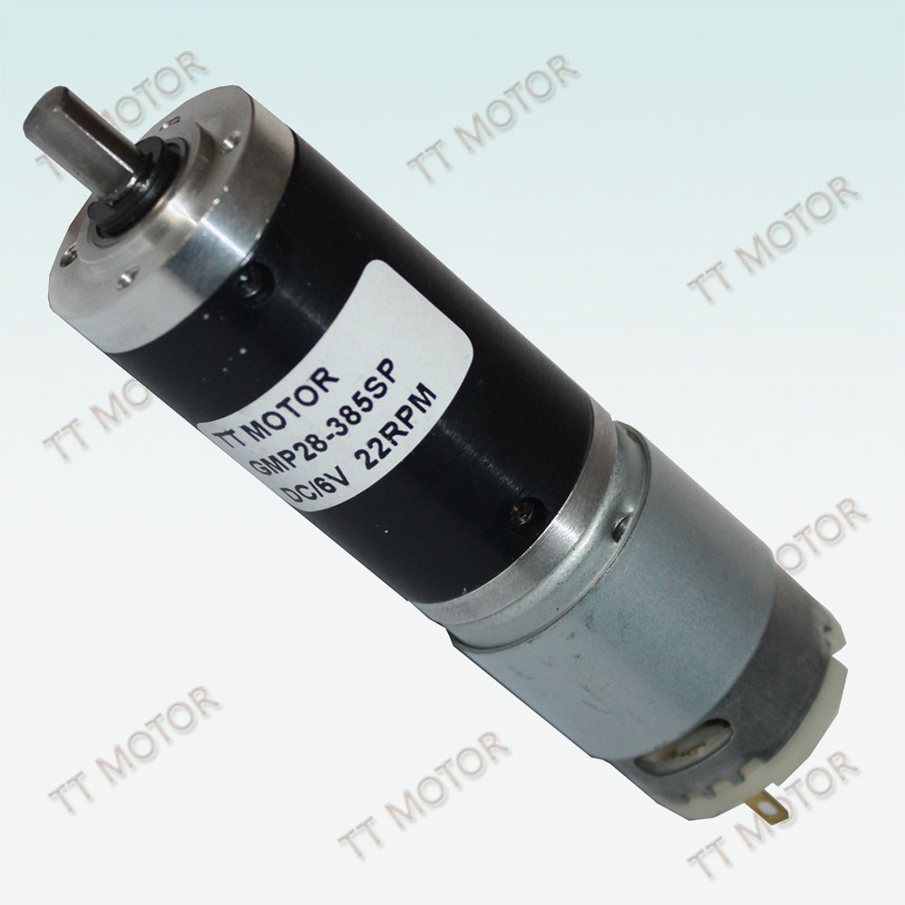 Gmp28 380sa Or 12v Dc Gear Micro Motor Buy 12v Dc Gear