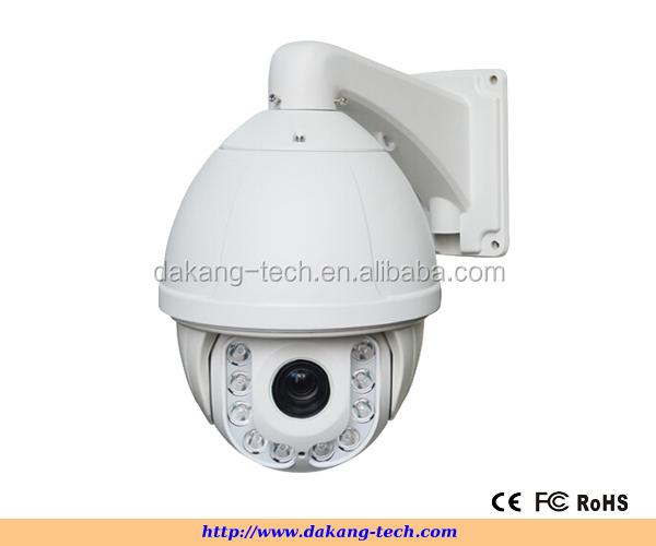 1080P HD SDI IR PTZ Dome Camera,20X Zoom Optical SDI PTZ camera,150m IR,HD 1080P SDI Security PTZ Camera