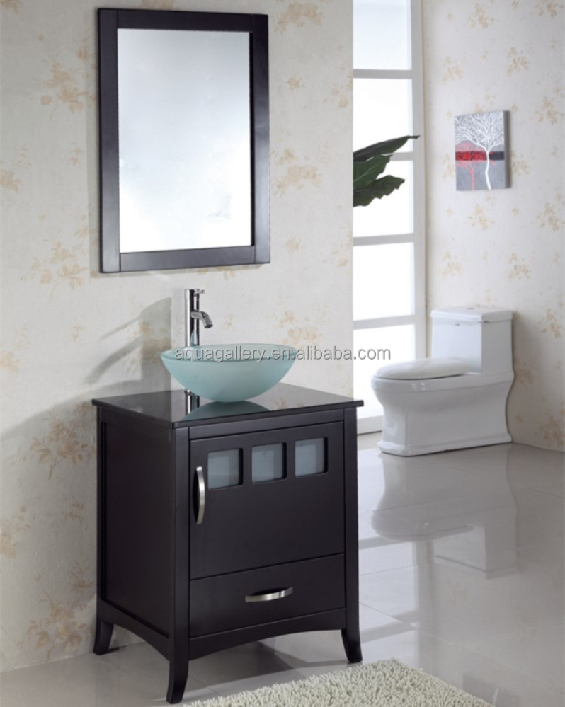 Asian bathroom vanity cabinets - Asian Style Bathroom Vanity Asian Style Bathroom Vanity Suppliers And Manufacturers At Alibaba Com