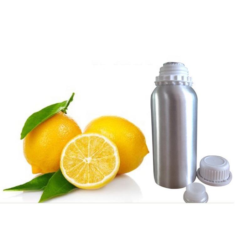 Масло Лимона Похудения. Масло лимона для похудения