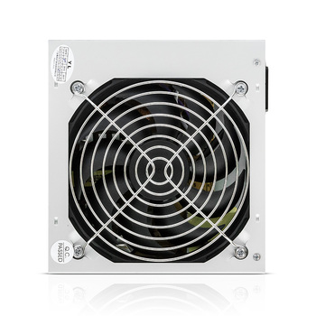 hot sale cheap price put into pc case 300w desktop micro ATX computer power supply